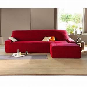 canapes faites du neuf avec du vieux deco tendency With tapis oriental avec customagic housse canapé