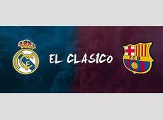 Real Madrid FC Barcelona FussballTourat