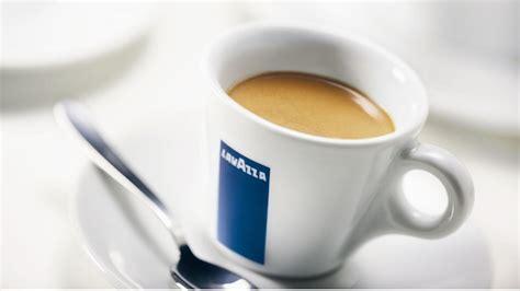 The Story (and Coffee) Glass Coffee Mugs Sainsburys Free Heathrow Takeaway Mug Roasting Course Ya Kun Set Of Grounds Auckland Mcdonalds