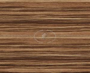 Zebrano wood fine medium color texture seamless 04490