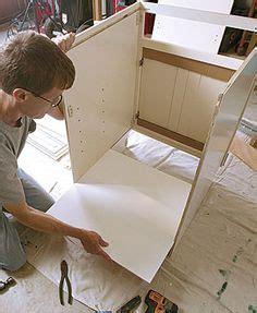 1000 images about rta cabinets on pinterest rta kitchen