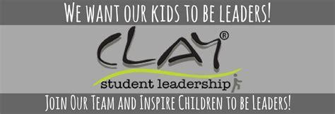 clay leadership training chapel hill united methodist church