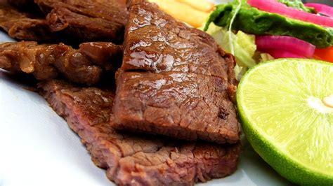 crock pot in walmart steak asada free photo on pixabay