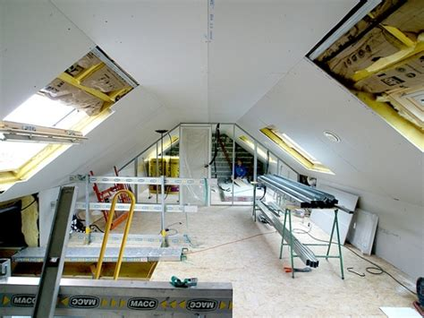 Mg Safet Installateur Pose Velux Oise Somme