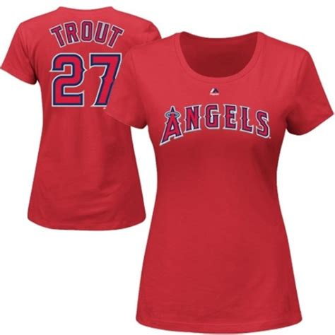 fansedge customer service phone number mlb all mvp mike trout jerseys shirts and