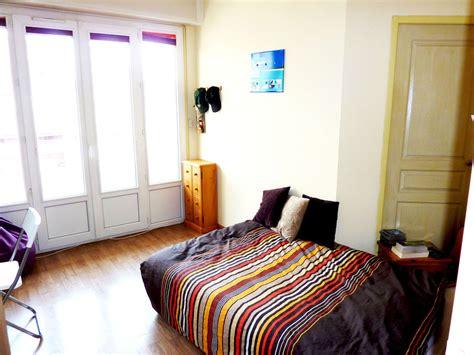Appartamenti Per Studenti A by Appartamento In Affitto A Nizza Stanza Per Studenti