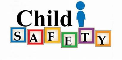 Saftey Child Safety Health Protective Childsafety Services