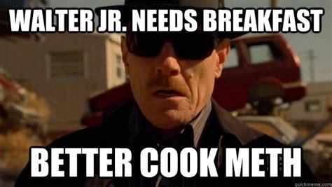 Junior Meme - walter jr memes image memes at relatably com