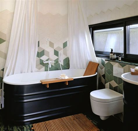 Bathroom Trends 2017  2018  Designs, Colors And