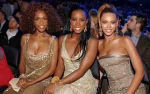 Former Destiny's Child Singer, Michelle Williams, gets ...