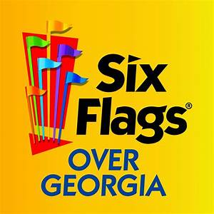 Six Flags Over GA (@sfovergeorgia) | Twitter