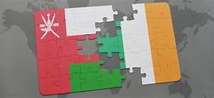 Irish medtech firm inks €1.1m Oman distribution deal - Med ...