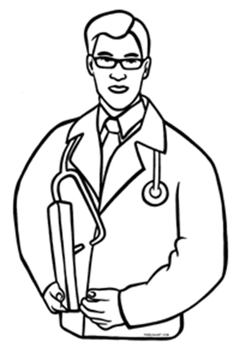 14920 doctor clipart black and white physician 20clipart clipart panda free clipart images