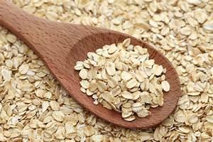 Oat Flakes Diet | Perfect diet | Mediterranean diet