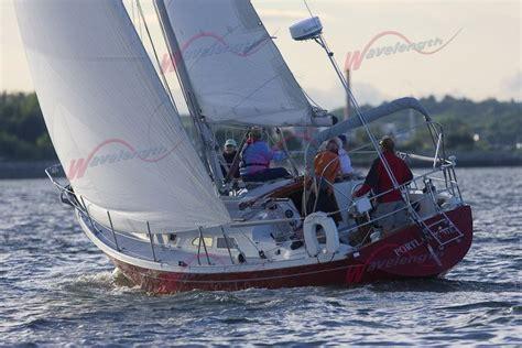 cordelia  ericson   tkronaboat