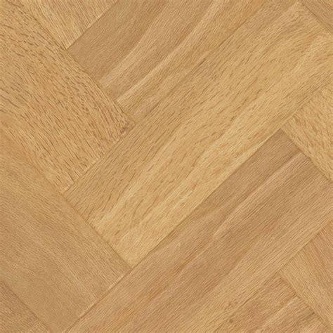 parquet flooring parquet effect vinyl flooring easy to fit parquet floors