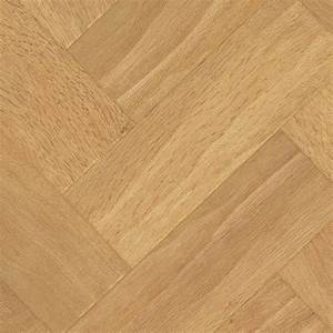 parquet effect vinyl flooring easy to fit parquet floors With parquest flooring