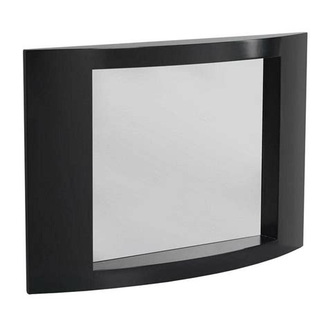 Rotating Corner Bathroom Cabinet By Showerdrape by 38 Best Wall Mounted Bathroom Cabinets Images On