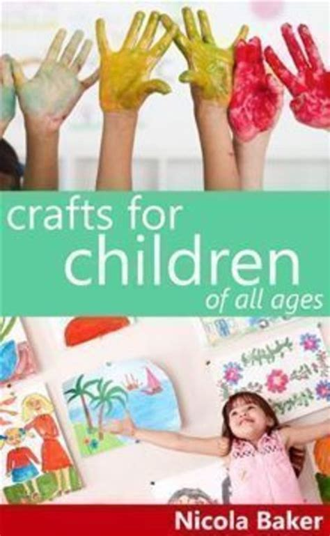 christmas crafts for 10 12 year olds 41 best activities for 8 10 year olds images on