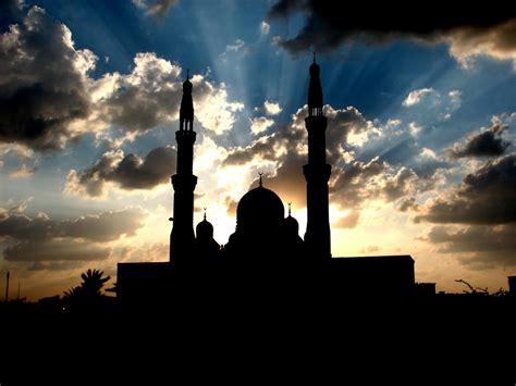 hd islamic wallpapers  islamic net