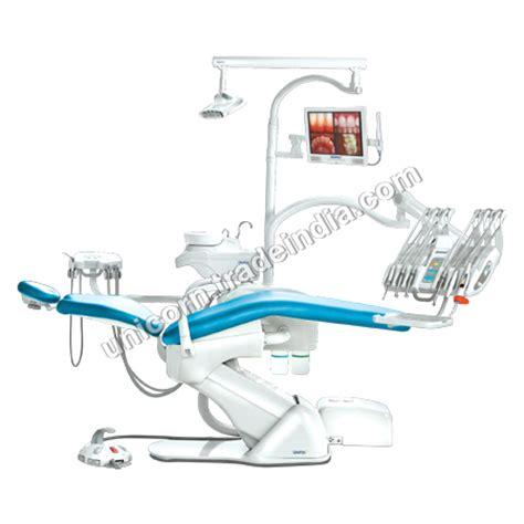 gnatus dental chair images