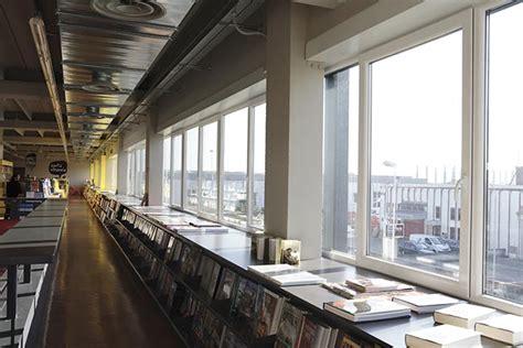 Lovat Libreria Villorba by Libreria Lovat Scandiuzzi Window System