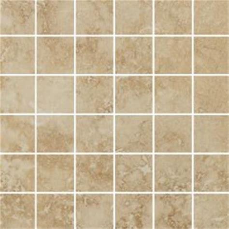 kitchen dado tiles coliseum noce tile 1063