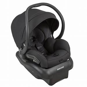 Maxi Cosi Babyeinsatz : maxi cosi mico 30 infant car seat vivid blue ~ Kayakingforconservation.com Haus und Dekorationen