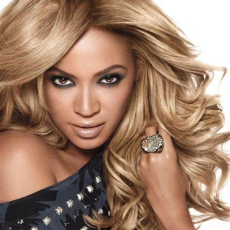 beyonce hair color 17 best ideas about beyonce hair color on