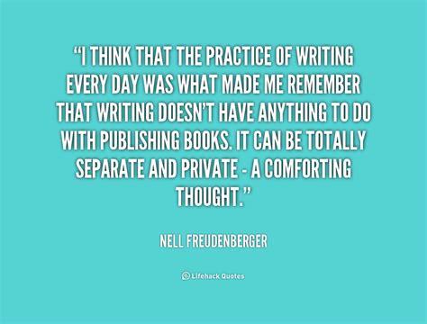 quotes  practicing writing quotesgram