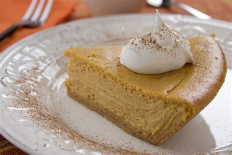 best desserts with pie fillings mrfood