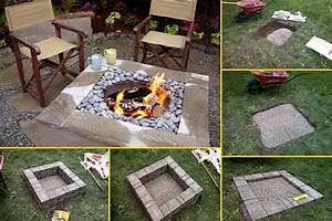 Fire, Pit, Table, U2013, What, Are, Its, Advantages