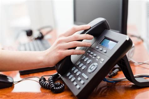 Do You Need A Voip Phone System For Your Homebased. Jobs To Get With A Criminal Justice Degree. Unscramble Words In French Pet Ritz Royal Oak. Car Dealers In Portland Or Workers Comp Ohio. Where To Find Working Capital. Animation Music Videos Options Trading Forums. Aetna Open Choice Ppo Plan Mac System Backup. Password Manager Internet Explorer. High Yield Checking Account Finder