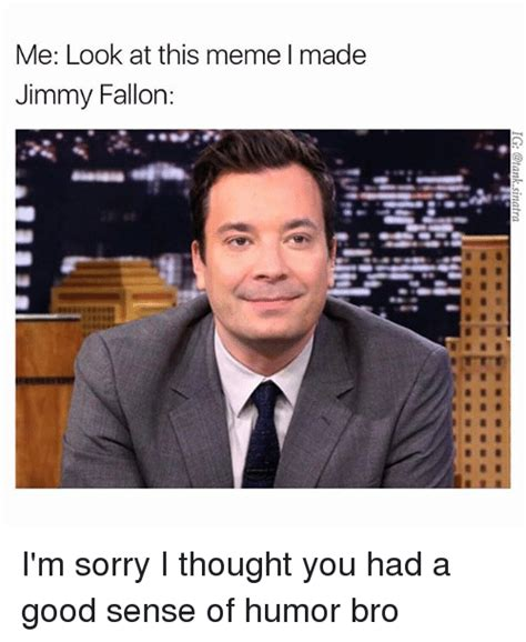 Jimmy Meme - 25 best memes about jimmy fallon jimmy fallon memes
