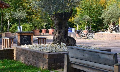 Göntgen Garten Und Landschaftsbau Gmbh Duisburg by Finca Bar Celona Essen G 214 Ntgen