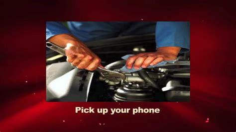 hour auto repair san diego ca    car