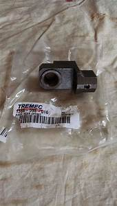 Gto T56 Shifter Cup  Offset Lever - Ls1tech