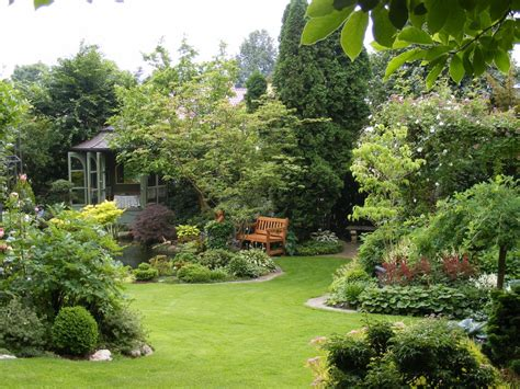 Ferienwohnung Garten & Wohngenuss Bei Bamberg, Bamberg