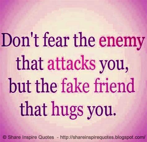 funny hug quotes quotesgram
