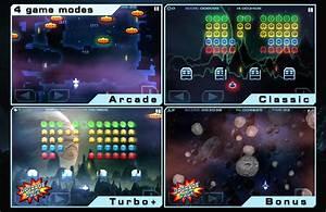 Games  Apps  Bogo 40  Off Already Discounted Amiibo  Space