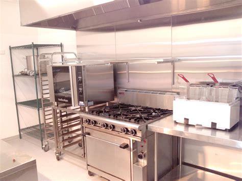 hospitality design melbourne commercial kitchens  eat cafe