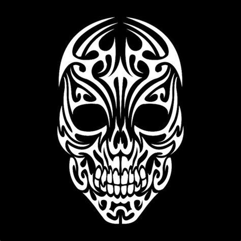 Day Of The Dead Masker Kleurplaat by 796 Best Day Of The Dead Skull En Kleurplaten