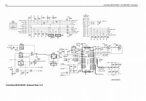 Motorola Gm Series Control Head Service Manual Download
