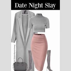 Best 25+ Dinner Party Outfits Ideas On Pinterest Dinner