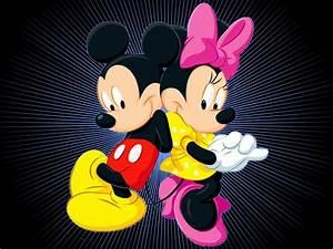 Micky Maus Und Minni Maus : mickey and minnie mouse 1964 mickey and minnie mouse are married in real life for me ~ Orissabook.com Haus und Dekorationen