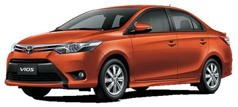toyota vios price release date engine interior