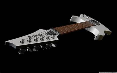 Guitar Ibanez Electric Neck Tool Phone Headstock