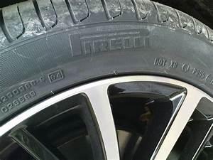 Pirelli Cinturato P7 : vw blade wheels 7 x 17 5x112 et49 pirelli cinturato p7 225 45 r17 logbook volkswagen golf ~ Medecine-chirurgie-esthetiques.com Avis de Voitures