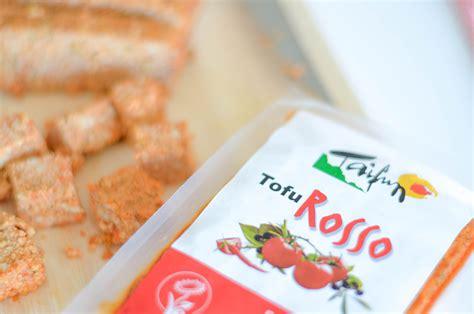 comment cuisiner le tofu soyeux comment cuisiner du tofu 28 images les gourmandes