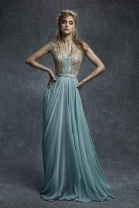 popular haute couture dress designers buy cheap haute With robe de soirée haute couture